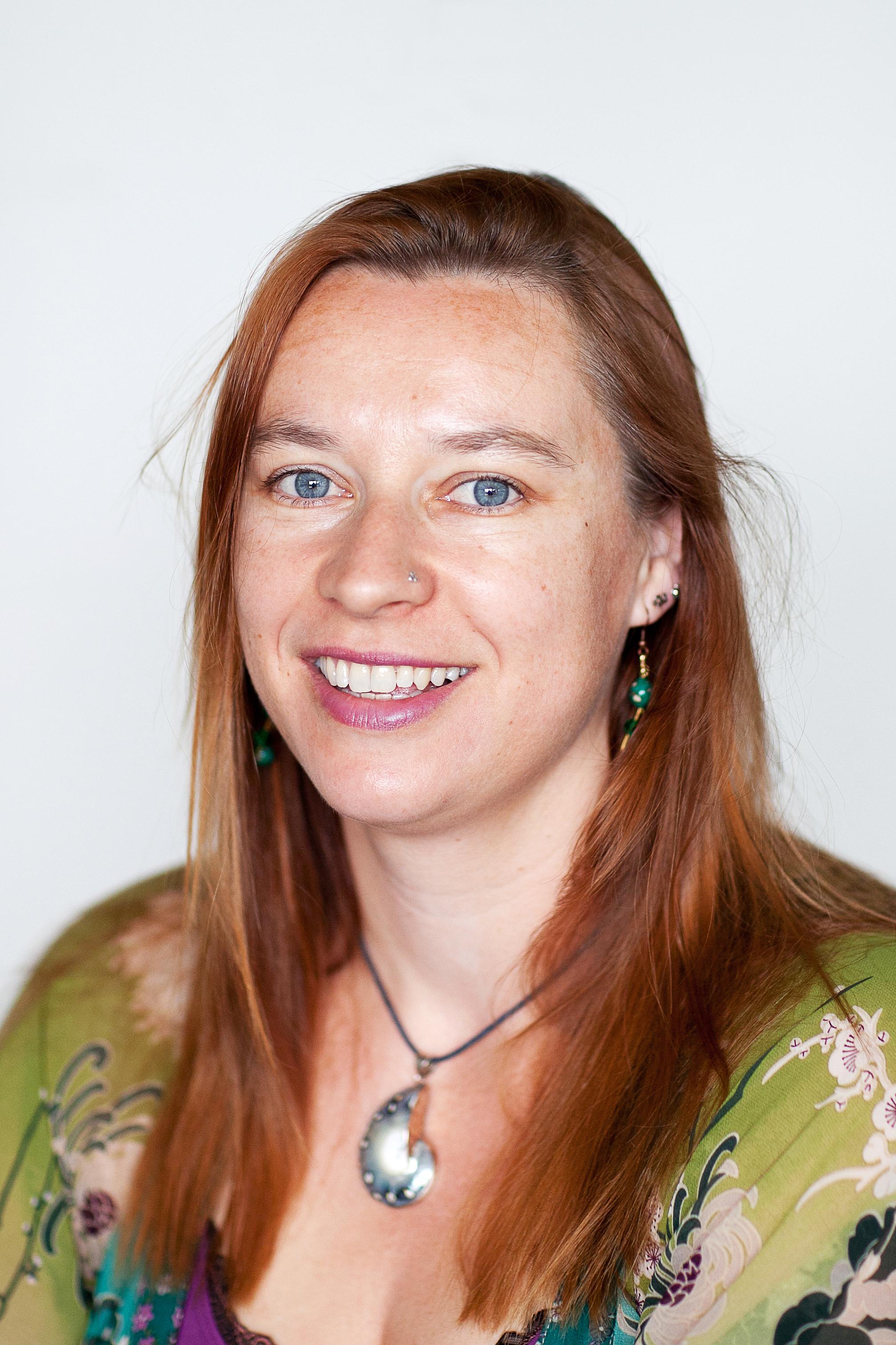 Bernice Bovenkerk | Dr  at Ethiek Instituut